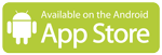 Android AppStore Logo 1